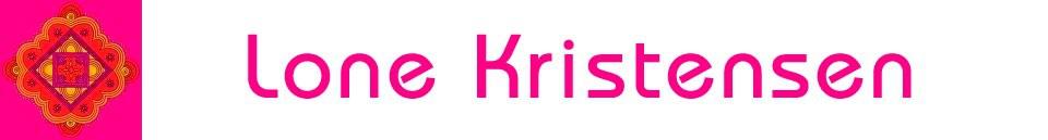 Lone Kristensen: Kranio-Sakral terapeut, KMI Kropsterapeut, og Iyengar yoga instruktør
